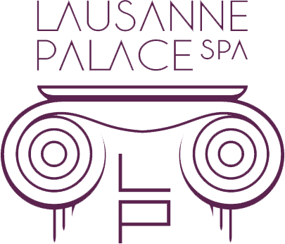 www.lausanne-palace.ch