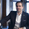 Martin Nydegger, CEO of Switzerland Tourism. Photo: Switzerland Tourism